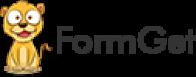 FormGet-Logo-1.png