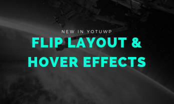 flip-layout-hover-effects