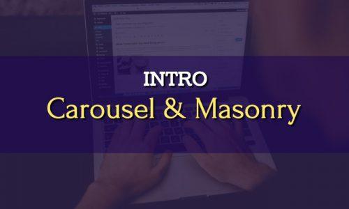 intro-carousel-masonty