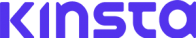 kinsta-logo.png
