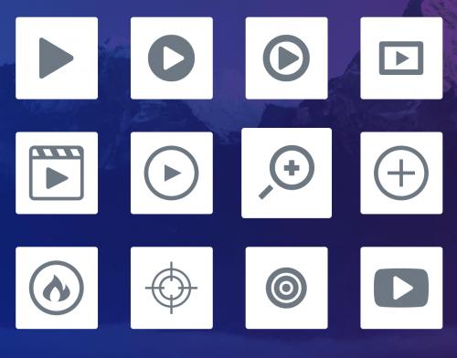 yotuwp-icons